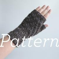 032912_gray_gloves_pattern