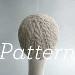 120511_cream_hat_pattern