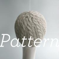 120511_cream_hat_pattern