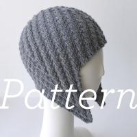 040912_aviator__hat_pattern