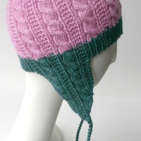 041612_pink_green_hat_13