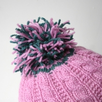 041612_pink_green_hat_14