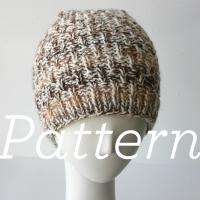 041712_hat_pattern