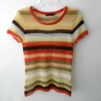 062512_original_sweater