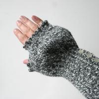 071112_gloves_1