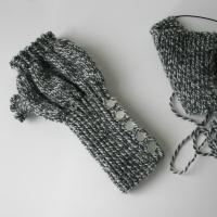 071112_gloves_2