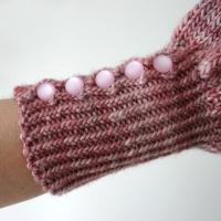 071612_tulip_gloves_6