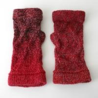072412_red_gloves_1