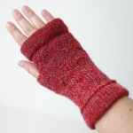 072412_red_gloves_6