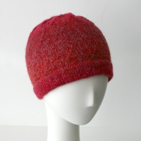 072412_red_hat_2