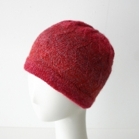 072412_red_hat_9