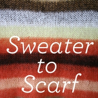 sweater_to_scarf