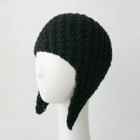 082512_hat_black_2