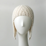 082512_hat_winterwhite_1