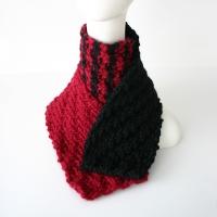 091712_scarf_1