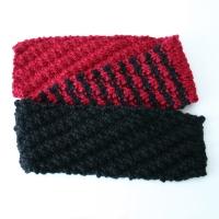 091712_scarf_2