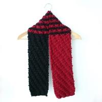 091712_scarf_3