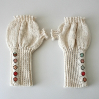 092712_puff_mitts_1