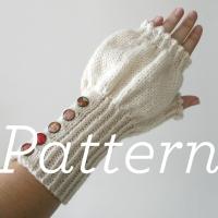 092712_puff_mitts_pattern