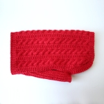 112012_red_sweater_1