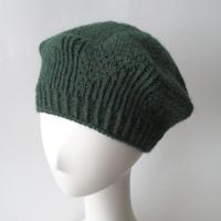 06-01-15 green beret 3