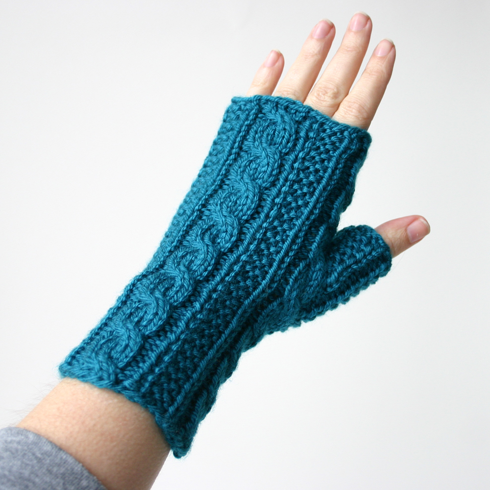 122612_teal_gloves_2