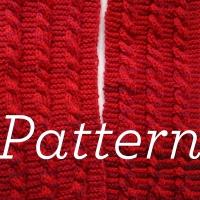 010213_scarf_pattern