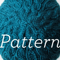011113_teal_hat_pattern