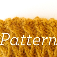 012113_yellow_gloves_pattern