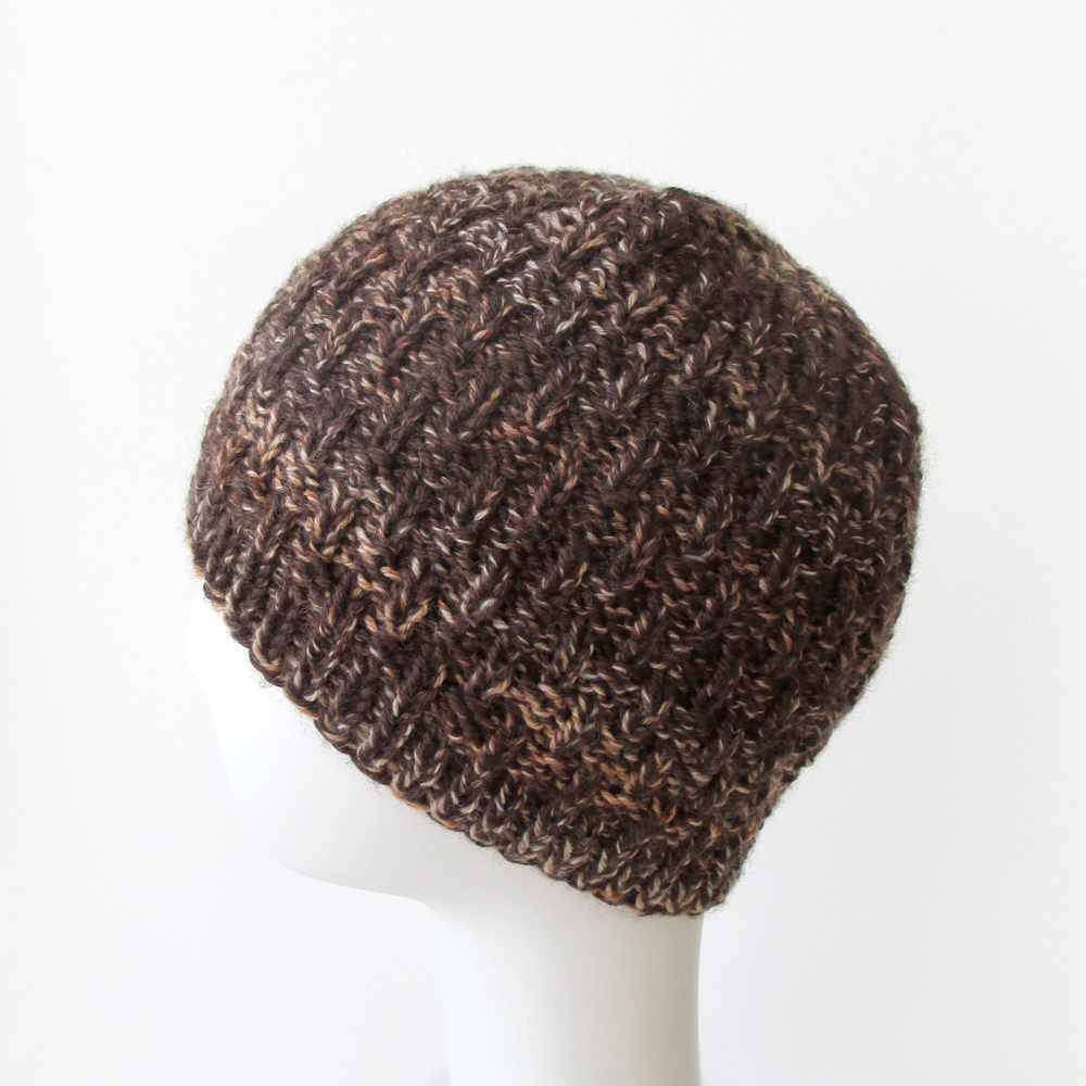 012413_brown_hat_10