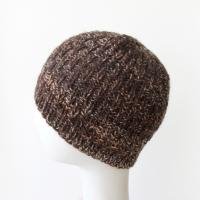 012413_brown_hat_10