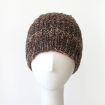 012413_brown_hat_3