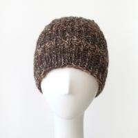 012413_brown_hat_3