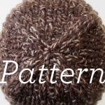 012413_brown_hat_pattern