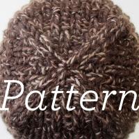 012413_brown_hat_pattern