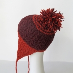 020613_ear_flap_hat_5