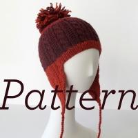 020613_ear_flap_pattern
