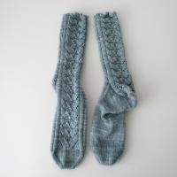053113_socks_salty_1