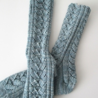 053113_socks_salty_4