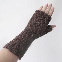 060513_tweed_gloves_2