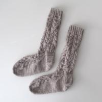 061713_socks_1
