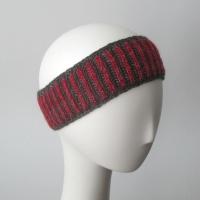 090913_brioche_headband_4_1