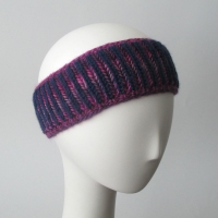 091013_brioche_headband_5_1