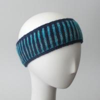 091113_brioche_headband_6_1