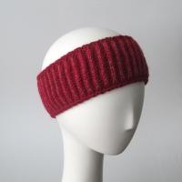 091213_brioche_headband_7_1