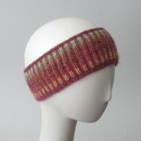 091313_brioche_headband_8_1