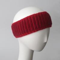 091613_brioche_headband_10_1