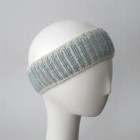 091613_brioche_headband_9_1