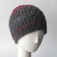 092613_gray_hat_1