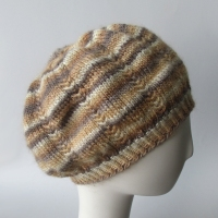 100113_striped_hat_7